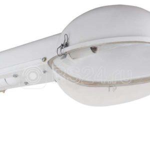 """Светильник ЖКУ 02-250-003 """"Пегас"""" 250Вт E40 IP53 со стеклом GALAD 02391"""