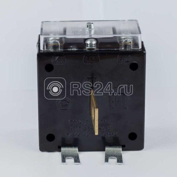 Трансформатор тока Т-0.66 75/5А кл. точн. 0.5 5В.А Кострома ОС0000002142