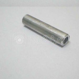 Гильза алюминиевая соед. ГА 50-9 УХЛ3 (опрес.) КЗОЦМ 5750