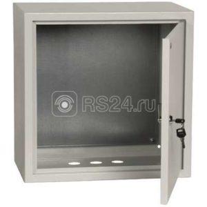 Корпус металлический ЩМП-4.4.2-0 36 УХЛ3 IP31 ИЭК YKM40-442-31
