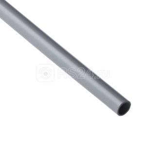 Труба ПВХ гладкая жесткая d16мм (л) (дл.3м) Рувинил 51600(3)
