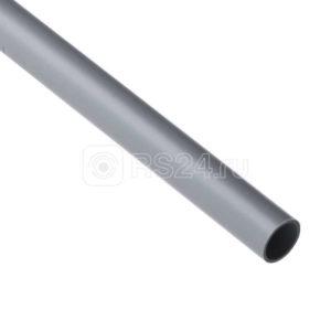 Труба ПВХ гладкая жесткая d20мм (л) (дл.3м) Рувинил 52000(3)