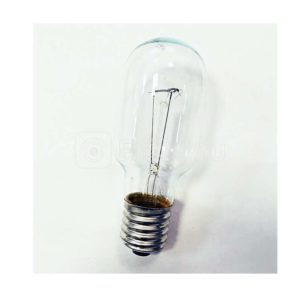 Излучатель тепловой Т 230-300Вт E40 230В (84) КЭЛЗ 8102302