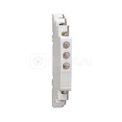 Индикатор световой фаз ИЭК MIF10-400