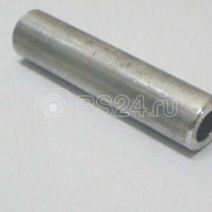 Гильза алюминиевая соед. ГА 150-17 УХЛ3 (опрес.) КЗОЦМ 5797