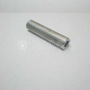 Гильза алюминиевая соед. ГА 25-7 УХЛ3 (опрес.) КЗОЦМ 5725