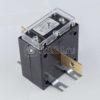 Трансформатор тока Т-0.66 100/5А кл. точн. 0.5 5В.А Кострома ОС0000002143