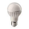 Лампа светодиодная 71 647 OLL-A60-7-230-2.7K-E27 7Вт грушевидная 2700К тепл. бел. E27 525лм 176-264В ОНЛАЙТ 71647