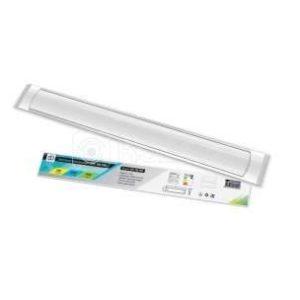 Светильник светодиодный SPO-108-PRO 18Вт 230В 6500К 1300Лм 600мм IP40 LLT 4690612015439