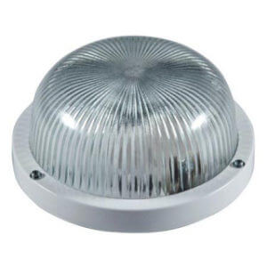 Светильник НПП 03-60-100 Вега 1х60Вт E27 IP54 Владасвет СТЗ 10033