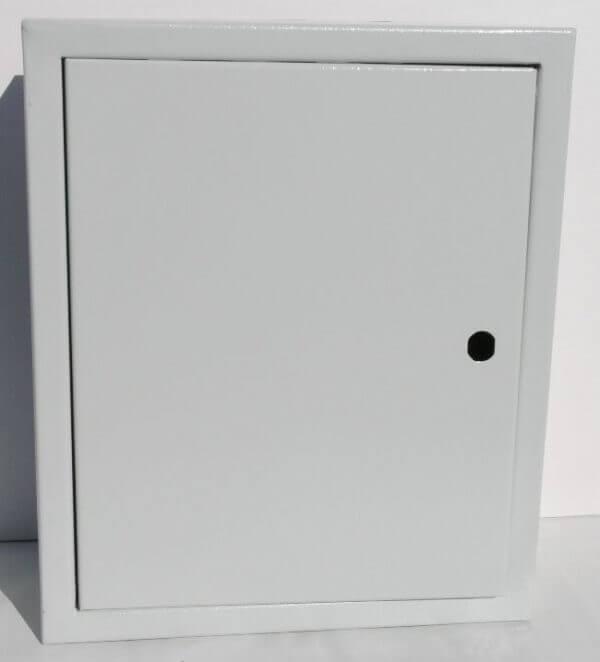 Щит серия 03 (350х300х155мм)
