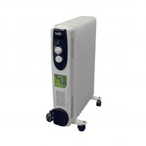 BALLU масляный радиатор 11 секций 2200W (Classic)