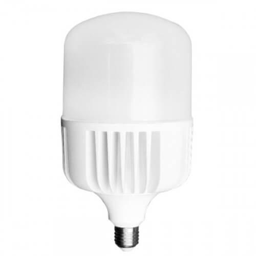 Лампа LEEK LE T- 70W LED 6500K E27 (LE010511-0007)   150х257  (уп.16)