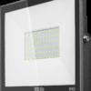 Прожектор ОНЛАЙТ 61171 OFL-01-100-4K-GR-IP65-LED