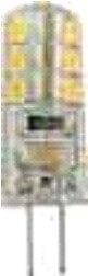 Ecola G4 220V 3W 4200K 4K 320° 40x15 G4RV30ELC