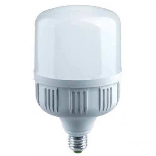 Лампа ЭРА 40Вт Е27