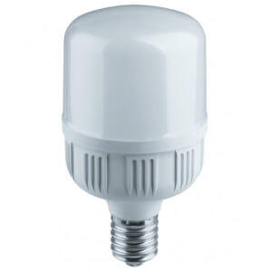Лампа Navigator 61482 NLL-T140-50вт.-230-840-E40