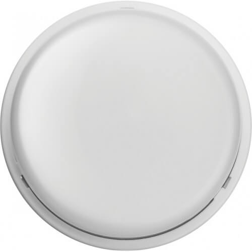 Светильник ОНЛАЙТ 61876 OBL-R2-7-6.5K-WH-IP65-LED