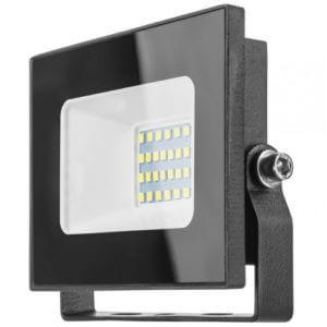 Прожектор светодиодный ОНЛАЙТ OFL-30-6K-BL-IP65-LED