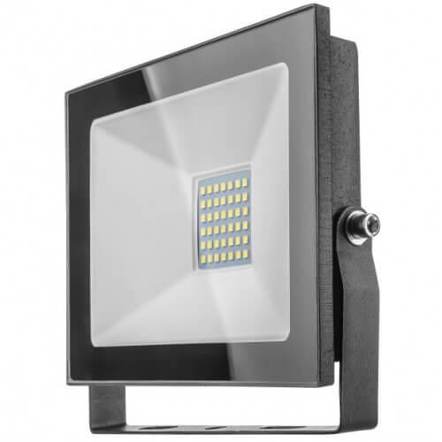 Прожектор светодиодный ОНЛАЙТ OFL-50-4K-BL-IP65-LED