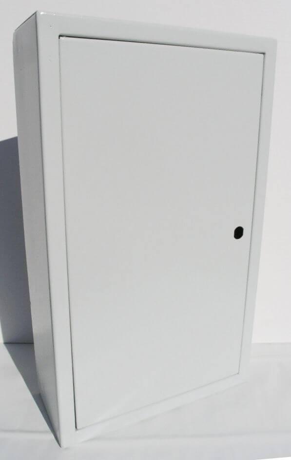 Щит ЩРН36 (500х300х120мм)
