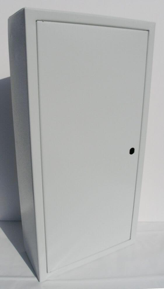 Щит ЩРН48 (600х300х120мм)