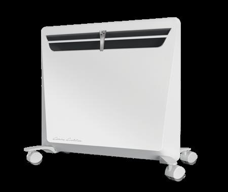 BALLU конвектор электрический BEC/EZMR-1000 с мех.термостатом