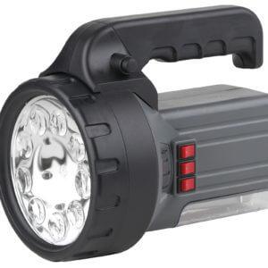Эра фонарь прожектор,светодиодный FA55M