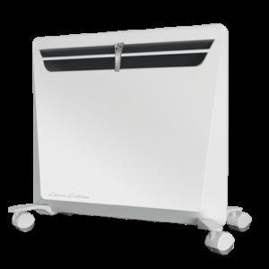 BALLU конвектор электрический BEC/EZMR-1500 с мех.термостатом