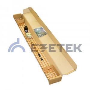 Комплект заземления EZ-6 (14мм*1,5м)
