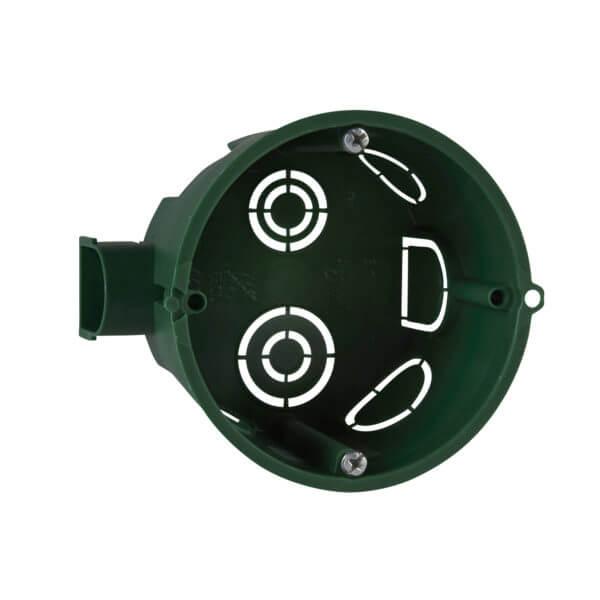 Коробка установочная СП 68(65)х45 блочная SchE IMT35100