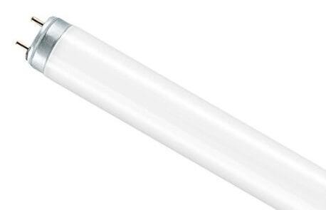 Лампа люминесцентная ЛБ L36/640 Osram L=1200мм