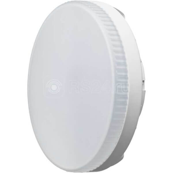 Лампа светодиодная 61 905 OLL-GX53-15-230-4K ОНЛАЙТ 61905
