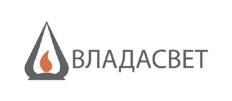 Владасвет СТЗ